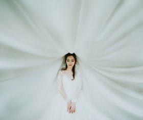 Stock Photo Wedding creative photo