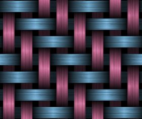 Carbon fiber wowen texture Stock Photo 11
