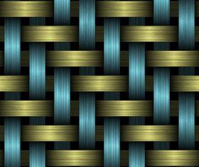 Carbon fiber wowen texture Stock Photo 12