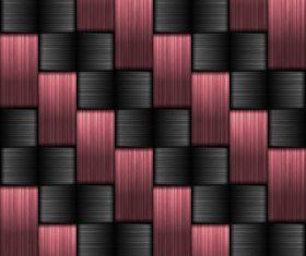 Carbon fiber wowen texture Stock Photo 14