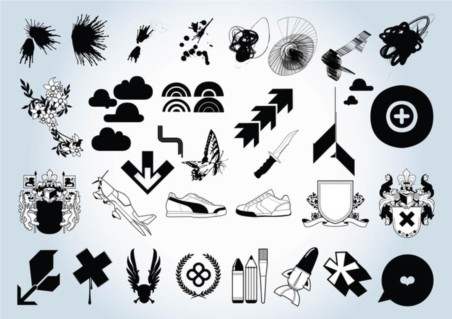 clip art vector graphics vectors graphic free download