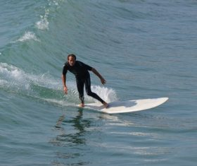 Go surfing Stock Photo 12