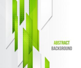 Modern background dynamic structure vector 02