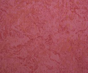 Textile textured Wallpaper for walls Stock Photo 06