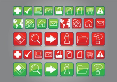 Web Designer Graphics vector graphic