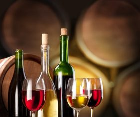 Wines of all tastes 01