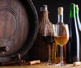 Wines of all tastes 02