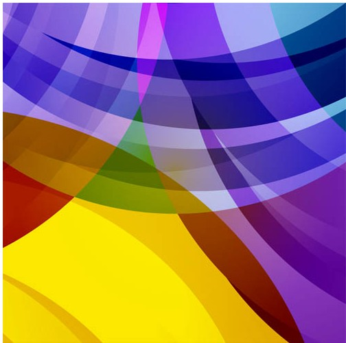 Abstract Style Backgrounds 26 vector