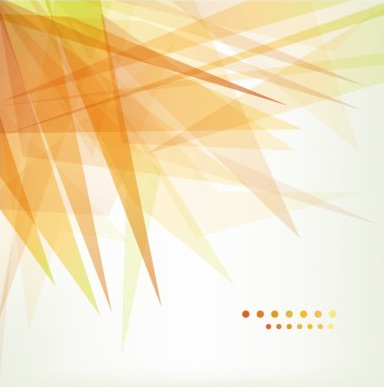 Abstract modern business background vectors graphic