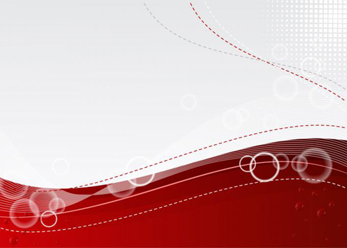 Get Red Background Png Image PNG
