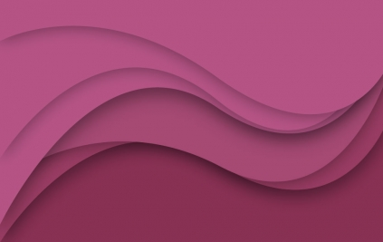 Abstract swirl background Free vector set
