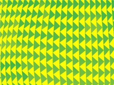 Arrows Background vectors graphic