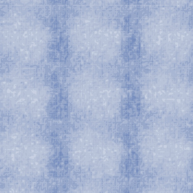 Blue texture grunge background vectors graphics