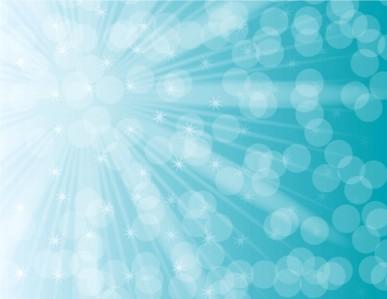 Bright Stars Graphics vector
