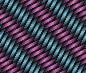 Carbon fiber wowen texture Stock Photo 16