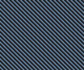 Carbon fiber wowen texture Stock Photo 17
