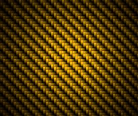 Carbon fiber wowen texture Stock Photo 19