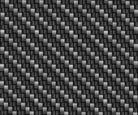 Carbon fiber wowen texture Stock Photo 20