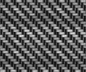 Carbon fiber wowen texture Stock Photo 21