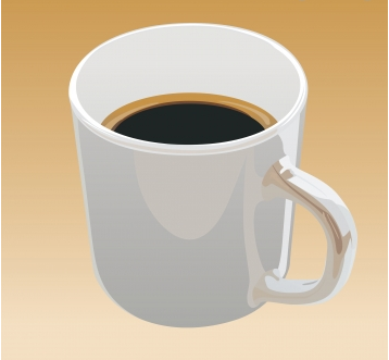 Coffee Free vector