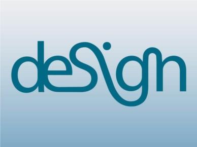 Design Text Art design vectors