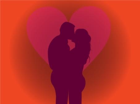 Eternal Love vectors
