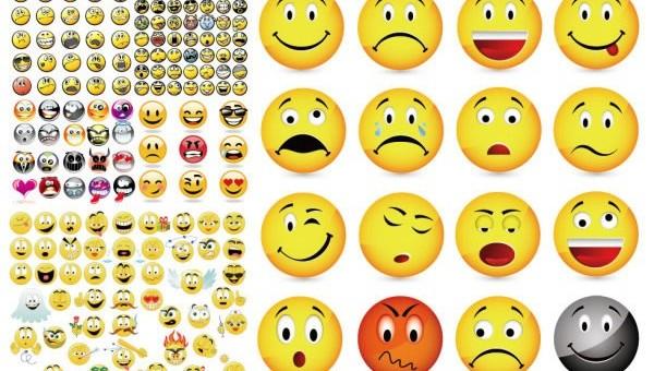 Expression pattern vector design