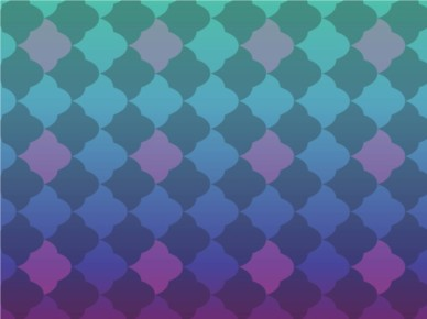 Geometric Pattern Vector vector