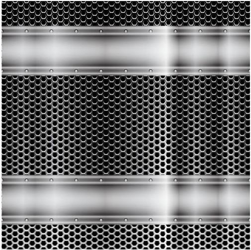 Grid Backgrounds art vector