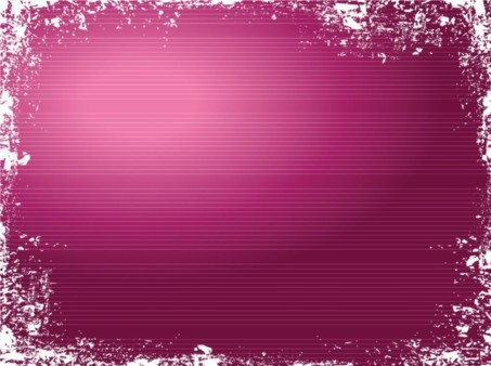 Lined Texture Background vector