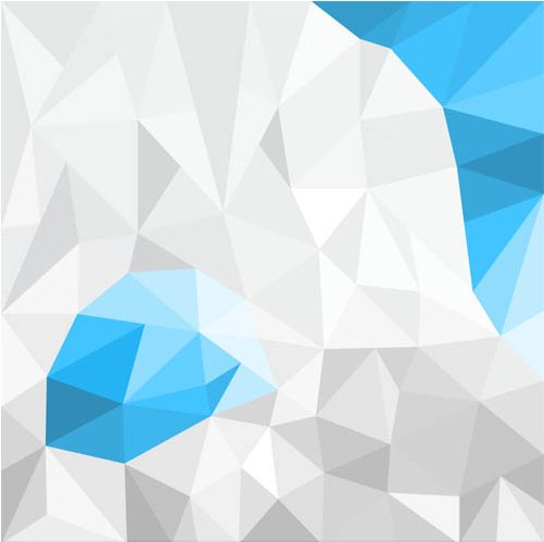 Mosaic Backgrounds 7 vector