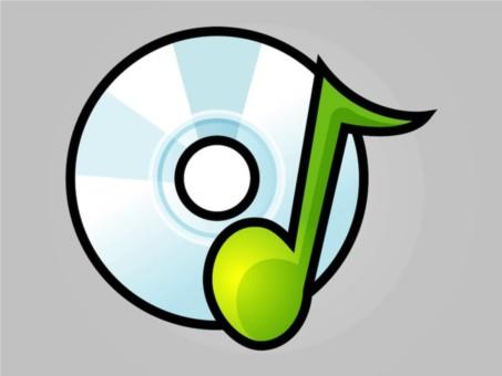 Music Icon Vector vector design