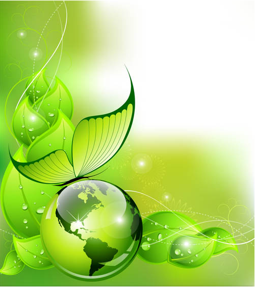 Nature Background Design Png – Fashionsneakers club