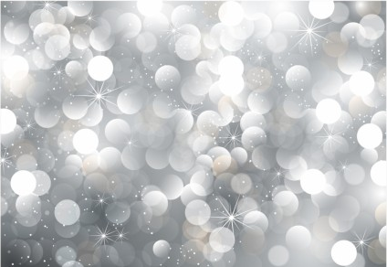 Silver Background graphic vector