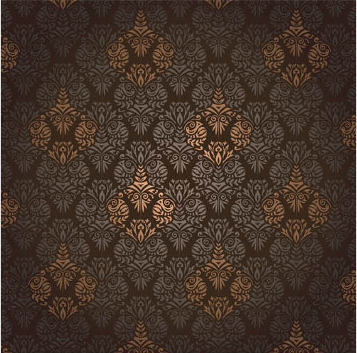 Style Patterns free 25 vector design