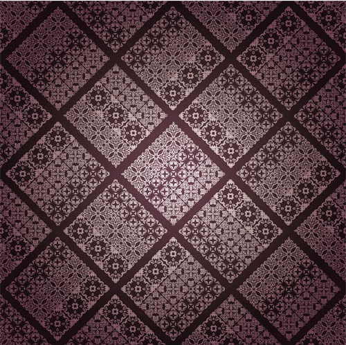 Style Patterns free 31 vectors graphic