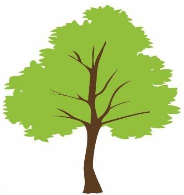 Tree Vector shiny vector