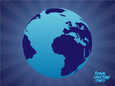 Vector Earth