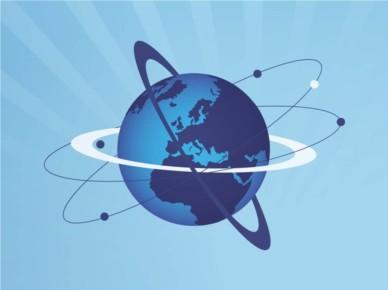 World Vector Graphics shiny