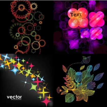 background pattern vectors