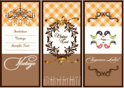 card background 01 design vectors