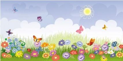 children illustrator 04 design vectors