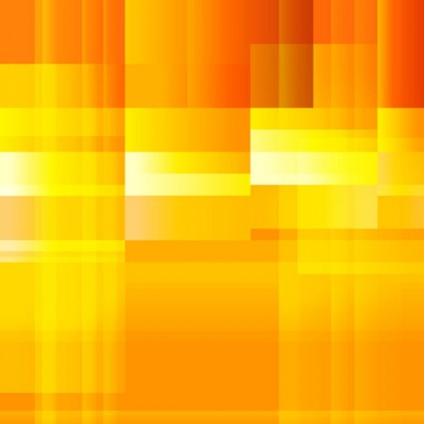 gorgeous halo background 01 vectors graphics