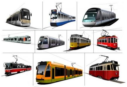 transport 03 vector