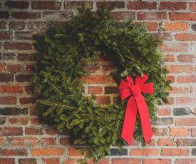 Christmas decoration Stock Photo 10