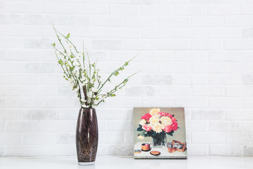 Home life decoration Stock Photo 06