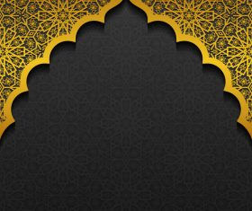 Unduh 104+ Background Foto Islami HD Paling Keren