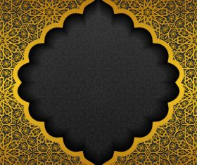 Unduh 8800 Background Islamic Photoshop Gratis Terbaru