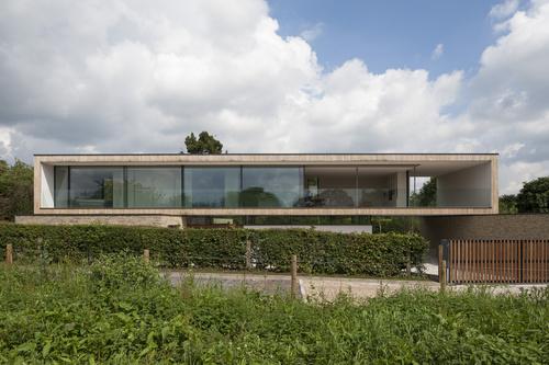 Personalized architecture Stock Photo 14