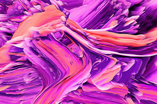 Different color combination texture background Stock Photo 01